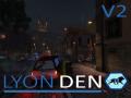 KF-LyonDen