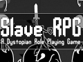 Slave RPG Shareware Edition WINDOWS