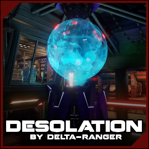 KF-Desolation
