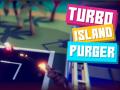 Turbo Island Purger MAC