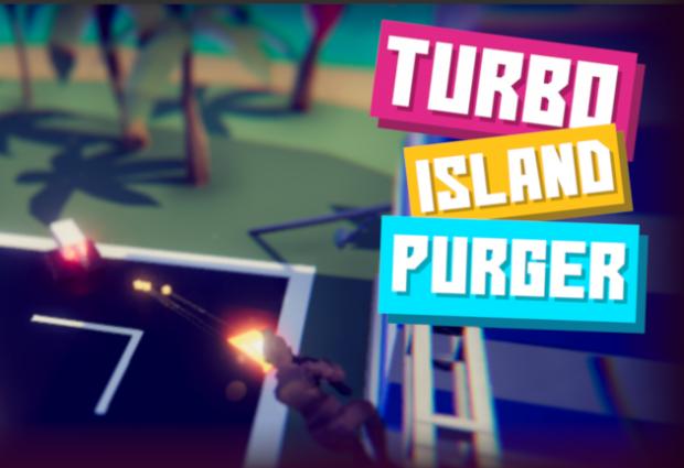 TurboIslandPurger_Linux_0.1.1