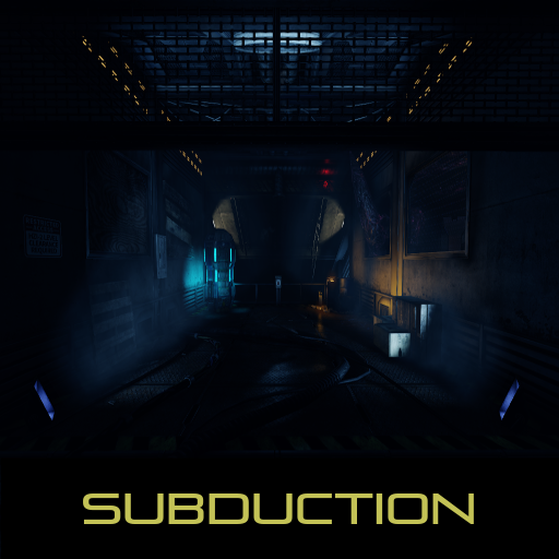 KF-Subduction