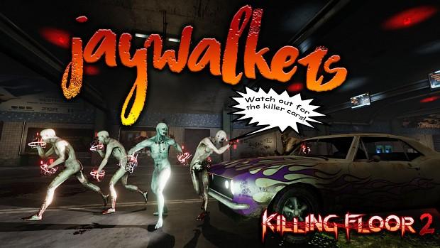 KF-Jaywalkers