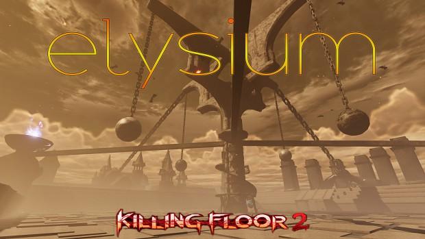 KF-Elysium