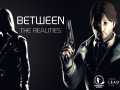 Between The Realities - DEMO