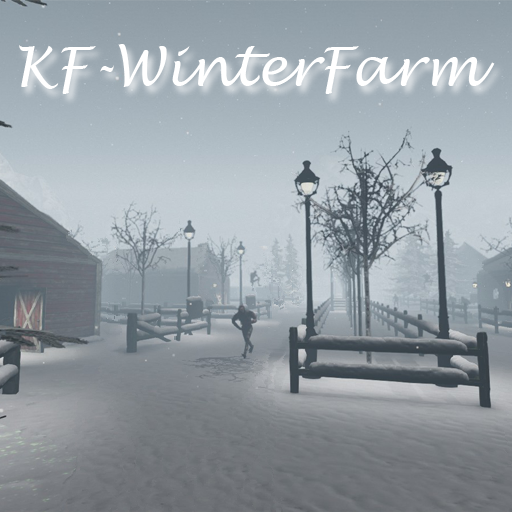KF-WinterFarm
