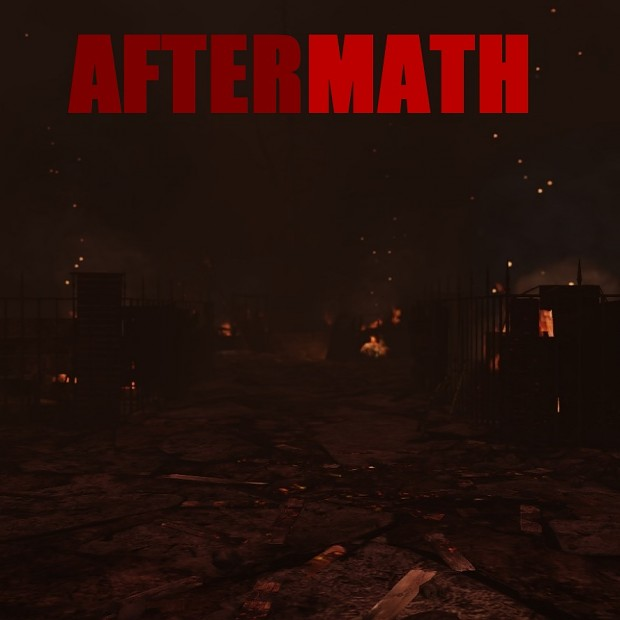 KF-Aftermath