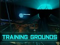 KF-TrainingGrounds