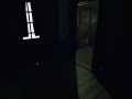 LoveCraft 3D environment