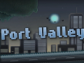Port Valley [the competent DEMO] Windows
