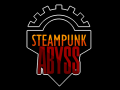 Steampunk Abyss