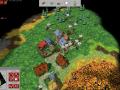 Knights Province Alpha 10.1 (installer)