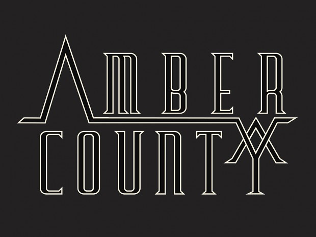 Amber County - Chapter One