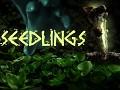 Seedlings Demo (Windows)