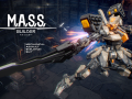 M.A.S.S. Builder Client Demo version 1 for Kickstarter Campaign