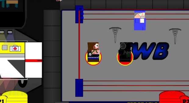 WrestleBumperzEA0.3.3v1