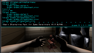 Basic Standalone pack for Game Developers (alpha 02)