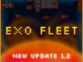 Exo Fleet 1.2