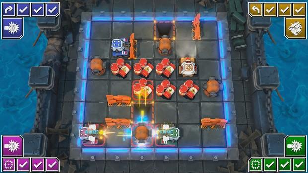 BattleBolts Alpha v0.03