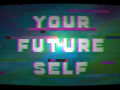 Your Future Self Demo