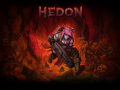 Hedon 1.2.0 Source (Freeware | For MacOS)