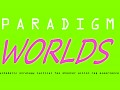 PARADIGM WORLDS 1.10 FULL MOD