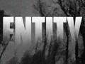 The ENTITY v.1.51 (x64)