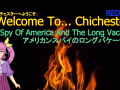 WelcomeToChichesterReduxDemo 2.1 pc