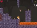 Undergrund Quests