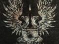 Thedas Kings 0.3b Lords of Thedas Wonders