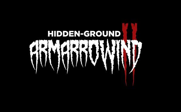 Hidden-Ground II Armarrowind Edition Standard