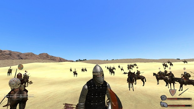 1257AD - Enhanced Edition v2.7 (Patch)(Old)