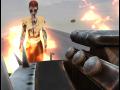 Zombie Apocalypse Iconic
