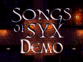 Songs of Syx Demo v1