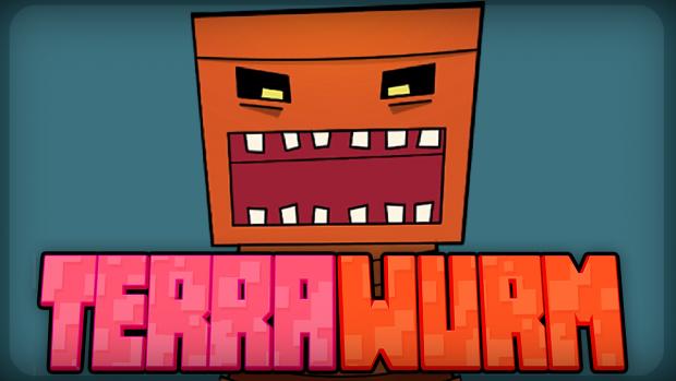 Terrawurm Demo