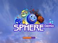 SPHERE Demo
