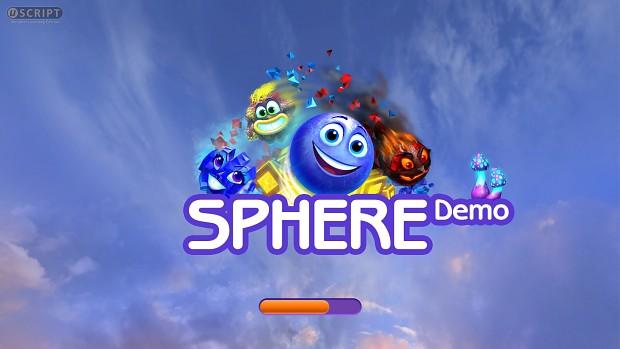 SPHERE Demo