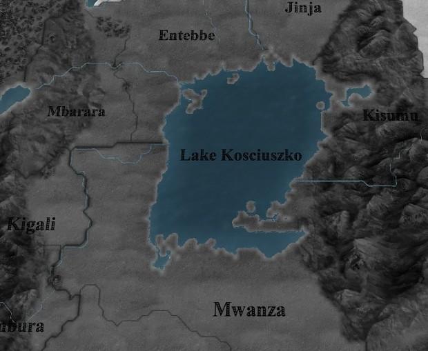Polish names for Nile Source mini-mod HPM