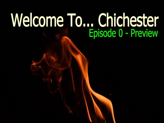 Chichester0Preview 3.0 pc