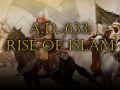 A.D. 633: Rise of Islam v3.1.1