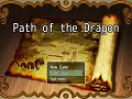 Path of the Dragon Ver 0 1