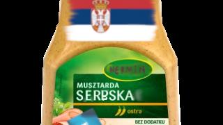 Musztarda Srbska the mod v2
