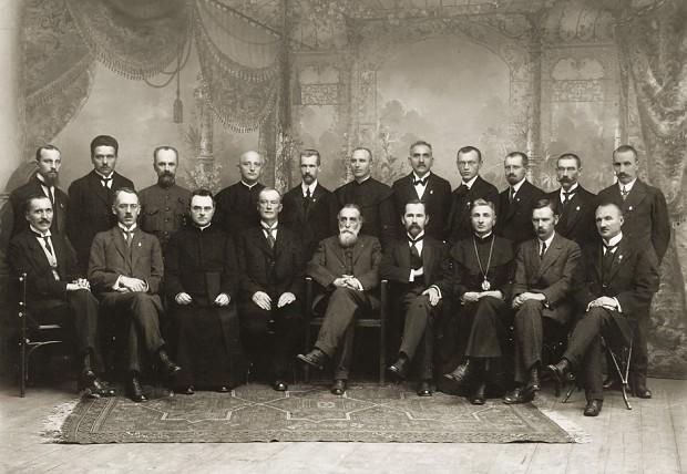 Lithuania 1936 1.6.2