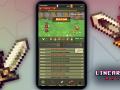 Linear Quest Battle v1.02