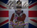 56th Foot - Enhanced Update