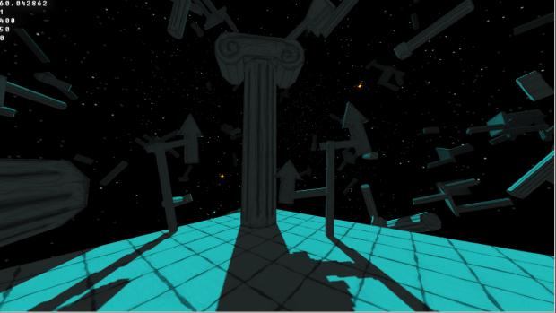 Dream Temple Beta v0.02