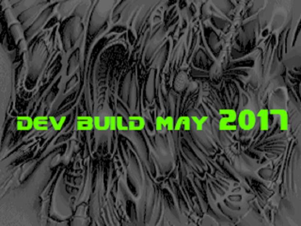 DevBuild (May 2017)
