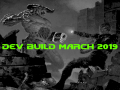 DevBuild (March 2019)