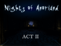 Nights of Anorland - Act 2 (New Version)