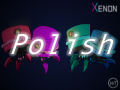 XENON_Polish_Mac